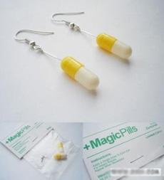 pastilla pendiente2