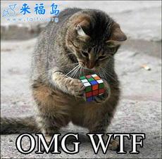 Yo no sé jugar eso!!!!
