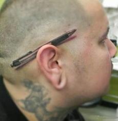 Best Tattoos Ever