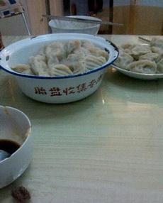 这让饺子们情何以堪