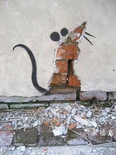 龙生龙凤生凤,老鼠的孩子会打洞