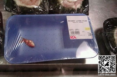 超市,你这样骗人就太不厚道了!