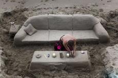 这才是真正的沙发啊!!!