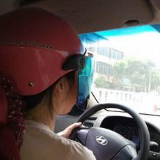 这样开车才安全