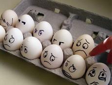 我也是閒的蛋疼了