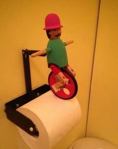 厕所新娱乐