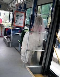 媳婦非要用加長版的車接她,我做到了,但是為什么她要退婚呢?