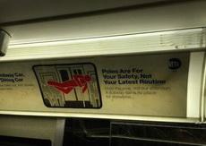 這趟列車到底出過怎么樣的武林高手啊