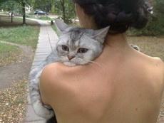 抱紧我,别松手!