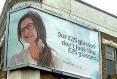 这广告效果太明显