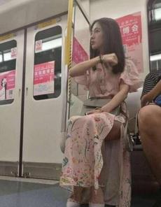 這是旗袍嗎?