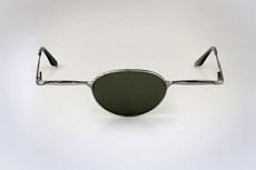 这眼镜是给谁带的?