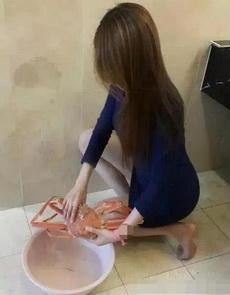 表嫂说邀请我吃螃蟹这都半个小时了还没好