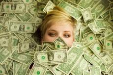 钱和女人我?#23478;?#20102;