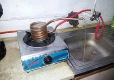 工程师是怎么解决问题的