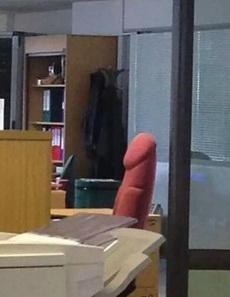 这是把椅子吗