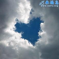 浪漫的天空