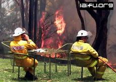 悠闲的消防队员(上)