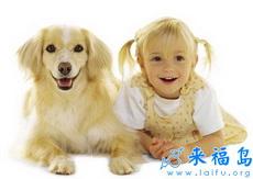 小狗和牠的小主人2