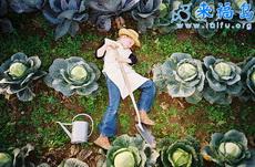 无限创意 一颗童心丰富的想象力5