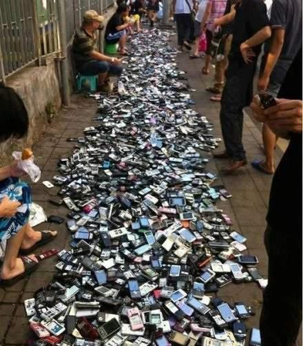 艺电游戏平台;在台失踪北京女领队背包找到 小区临近化工厂飘异味