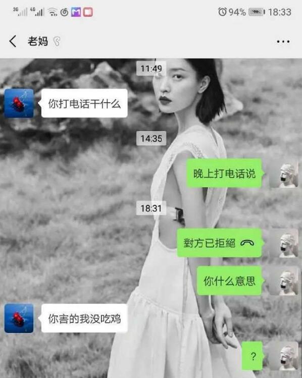 """沿河:谯家镇铅厂中学开展""""9?18""""防空演练"""