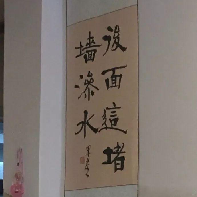 """漫画家李昆武的""""战疫""""漫生活:普通人做好手头的事,就是贡献"""